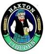 haxton liquors