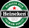 Heineken-Brand