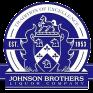 johnsonbrothers