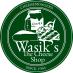 wasik's