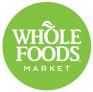 whole foods _bellingham