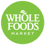 whole foods _bellingham