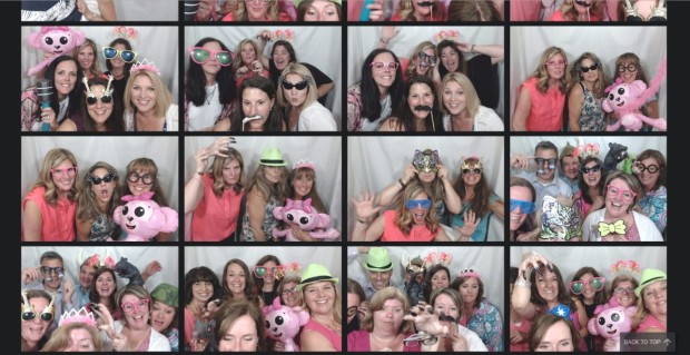 photoboothcollage
